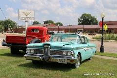 1959_Edsel_Ranger_PR_2019-07-25.0014
