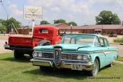 1959_Edsel_Ranger_PR_2019-07-25.0015