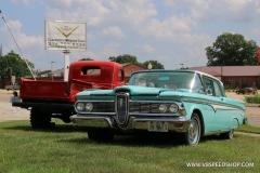 1959_Edsel_Ranger_PR_2019-07-25.0016