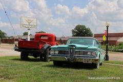 1959_Edsel_Ranger_PR_2019-07-25.0019