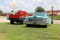 1959_Edsel_Ranger_PR_2019-07-25.0020