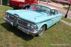 1959_Edsel_Ranger_PR_2019-07-25.0021