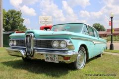 1959_Edsel_Ranger_PR_2019-07-25.0022