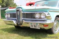 1959_Edsel_Ranger_PR_2019-07-25.0024