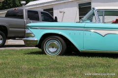1959_Edsel_Ranger_PR_2019-07-25.0026