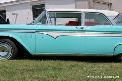 1959_Edsel_Ranger_PR_2019-07-25.0027