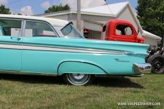 1959_Edsel_Ranger_PR_2019-07-25.0028