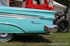 1959_Edsel_Ranger_PR_2019-07-25.0029