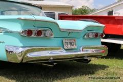 1959_Edsel_Ranger_PR_2019-07-25.0032