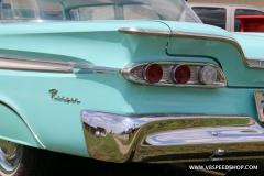 1959_Edsel_Ranger_PR_2019-07-25.0033