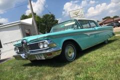 1959_Edsel_Ranger_PR_2019-07-31.0003