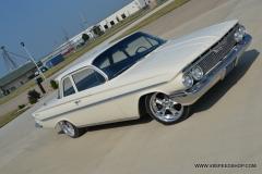 1961_Chevrolet_BelAir_JN_2014-08-04.0017