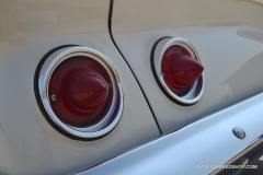 1961_Chevrolet_BelAir_JN_2014-08-04.0018