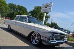 1961_Chevrolet_BelAir_JN_2014-08-04.0021