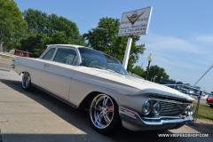 1961_Chevrolet_BelAir_JN_2014-08-04.0022
