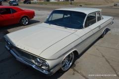 1961_Chevrolet_BelAir_JN_2014-08-04.0023