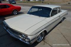 1961_Chevrolet_BelAir_JN_2014-08-04.0024