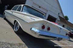 1961_Chevrolet_BelAir_JN_2014-08-04.0025