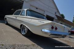 1961_Chevrolet_BelAir_JN_2014-08-04.0026