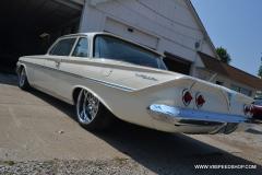 1961_Chevrolet_BelAir_JN_2014-08-04.0027