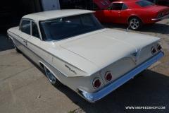 1961_Chevrolet_BelAir_JN_2014-08-04.0028