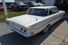 1961_Chevrolet_BelAir_JN_2014-08-04.0029