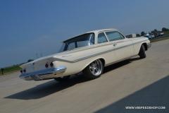 1961_Chevrolet_BelAir_JN_2014-08-04.0030