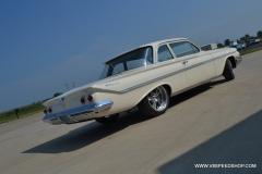 1961_Chevrolet_BelAir_JN_2014-08-04.0031