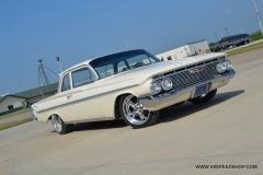 1961_Chevrolet_BelAir_JN_2014-08-04.0032