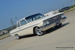 1961_Chevrolet_BelAir_JN_2014-08-04.0033