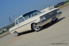 1961_Chevrolet_BelAir_JN_2014-08-04.0034