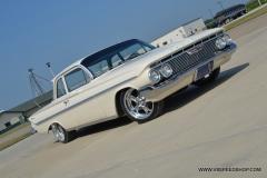 1961_Chevrolet_BelAir_JN_2014-08-04.0035