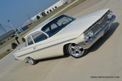 1961_Chevrolet_BelAir_JN_2014-08-04.0036
