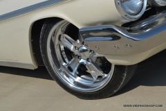 1961_Chevrolet_BelAir_JN_2014-08-04.0038