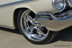 1961_Chevrolet_BelAir_JN_2014-08-04.0039