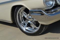 1961_Chevrolet_BelAir_JN_2014-08-04.0040
