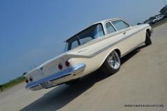 1961_Chevrolet_BelAir_JN_2014-08-04.0041