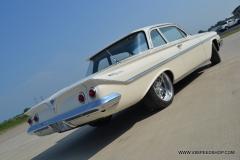 1961_Chevrolet_BelAir_JN_2014-08-04.0042