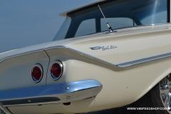 1961_Chevrolet_BelAir_JN_2014-08-04.0043