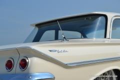 1961_Chevrolet_BelAir_JN_2014-08-04.0044
