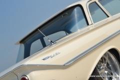 1961_Chevrolet_BelAir_JN_2014-08-04.0045