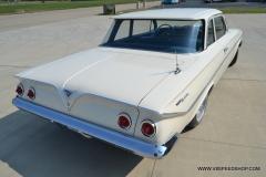 1961_Chevrolet_BelAir_JN_2014-08-04.0046