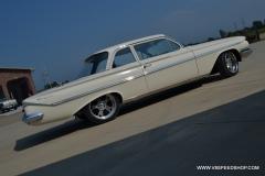 1961_Chevrolet_BelAir_JN_2014-08-04.0047