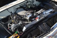 1961_Chevrolet_BelAir_JN_2014-08-04.0048