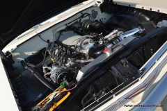 1961_Chevrolet_BelAir_JN_2014-08-04.0049