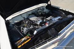 1961_Chevrolet_BelAir_JN_2014-08-04.0050