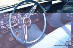 1961_Chevrolet_BelAir_JN_2014-08-04.0051