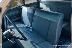 1961_Chevrolet_BelAir_JN_2014-08-04.0053