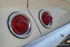 1961_Chevrolet_BelAir_JN_2014-08-04.0054