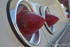 1961_Chevrolet_BelAir_JN_2014-08-04.0056